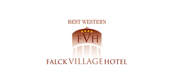 falck-village-sponsor
