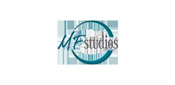mf-studios-sponsor