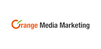 orange-media-marketing-sponsor