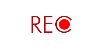 rec-studio-tv-sponsor