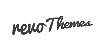 revothemes-sponsor