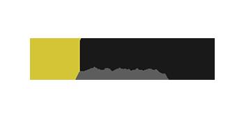 webeconomia-sponsor