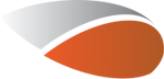 Master University Logotipo