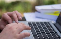 formazione online valori