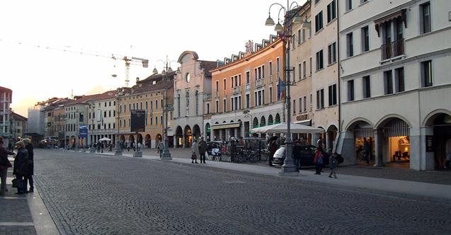 Tassa Soggiorno Pietrasanta : Tassa di soggiorno piemonte alfiere della protesta