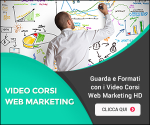 banner-web-marketing-1