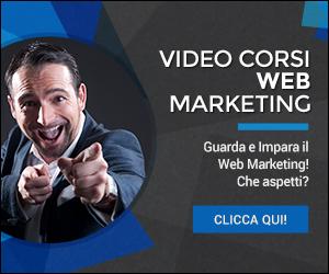 banner-web-marketing-3