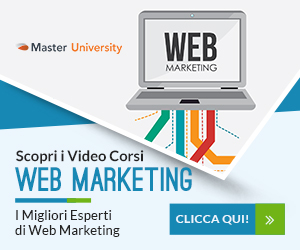 banner-web-marketing-4