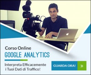 banner-web-marketing-google-analytics