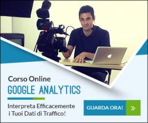banner-web-marketing-google-analytics