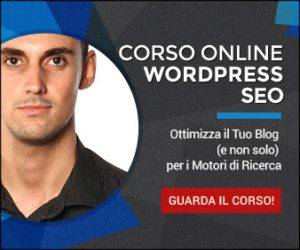 corso-web-marketing-wordpress-seo