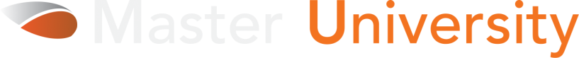 logo-master-university