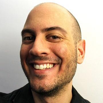 Stefano Rizzato
