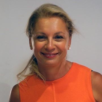 Francesca Noli