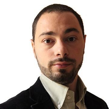 Eliano Rossi