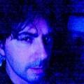 profile-photoDario Minca