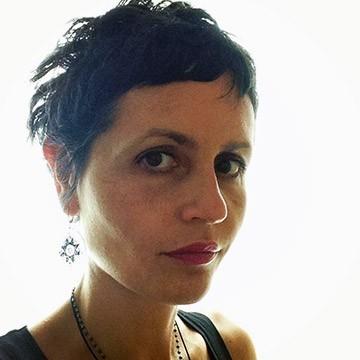 Foto di Daria Sessa