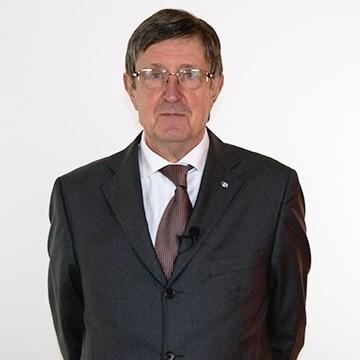 Ennio Bona