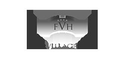 sponsor-falck-village-hotel