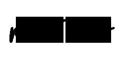 sponsor-revothemes