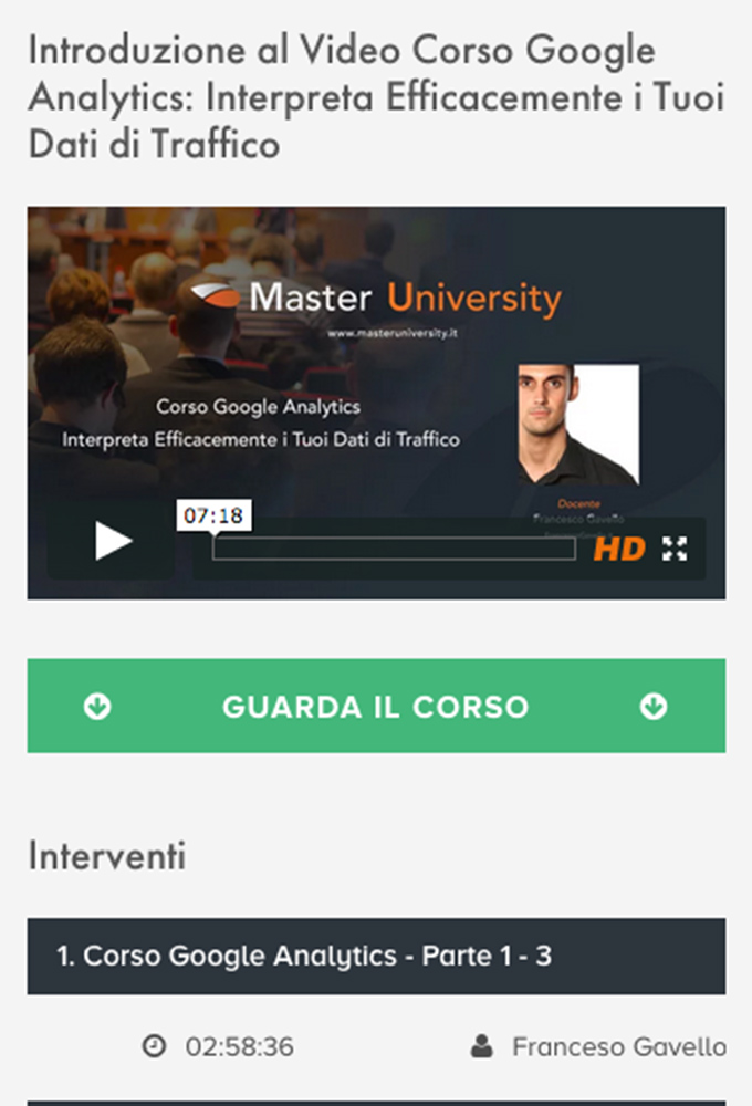 pagina-corsi-master-university-mobile